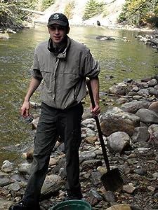 Adam Koch