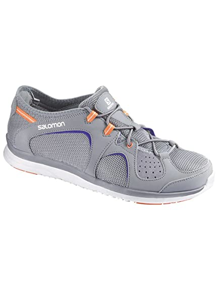 Salomon Sneakers Women Cove Light Sneakers: Amazon.co.uk