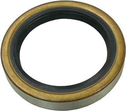 Beck Arnley 052-4058 Wheel Seal