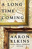 #4: A Long Time Coming