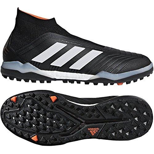 Adidas Predator Tango 18+ Mens Scarpe Da Calcio Tappeto Erboso