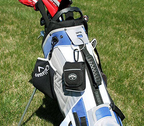 Callaway-Golf-200-Laser-Rangefinder