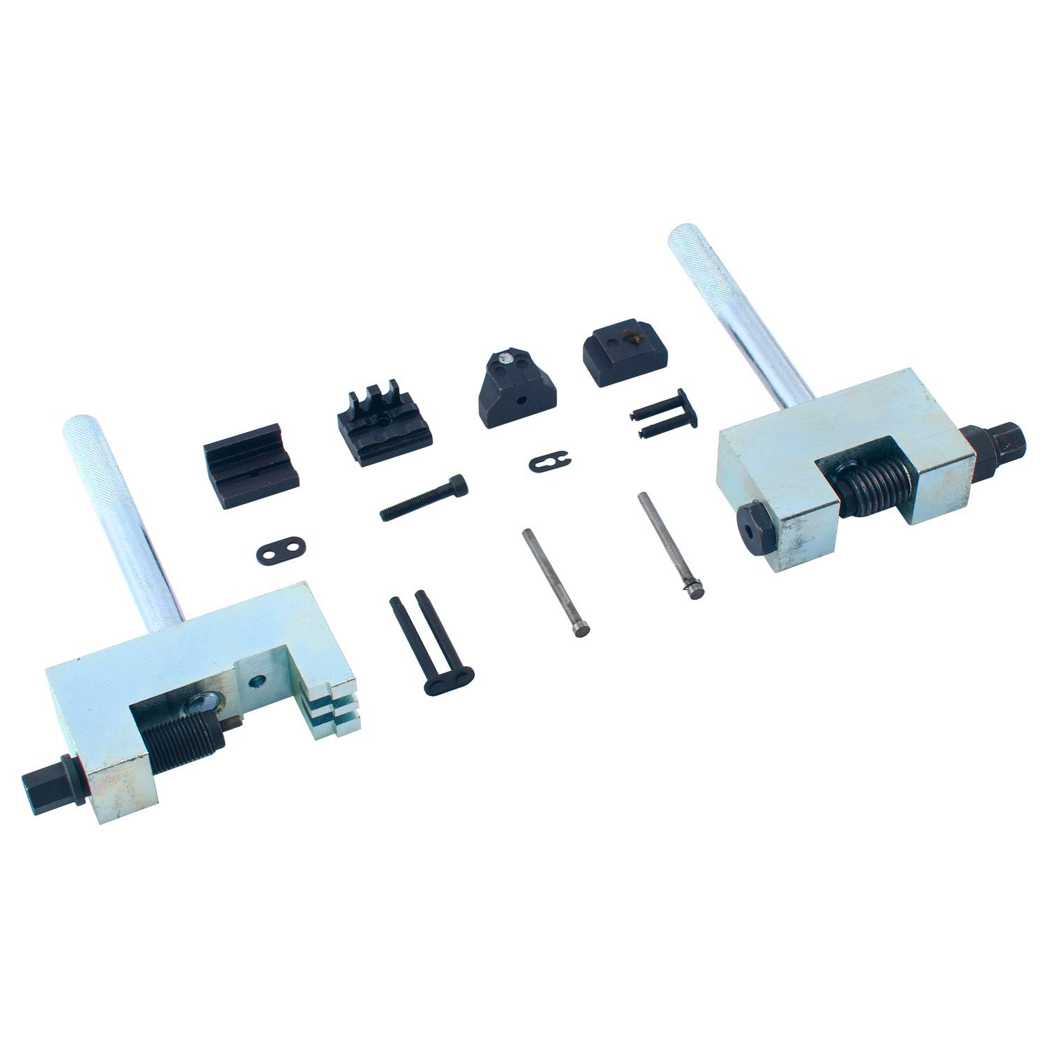 Tool Sets Compatible for Timing Chain Change Vehicle Motor Niet ...