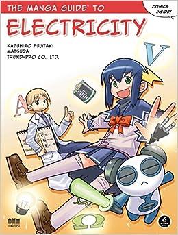 Torrent Para Descargar The Manga Guide To Electricity PDF