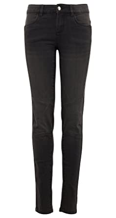 Lissie Treggings Tom Tailor a5yWz