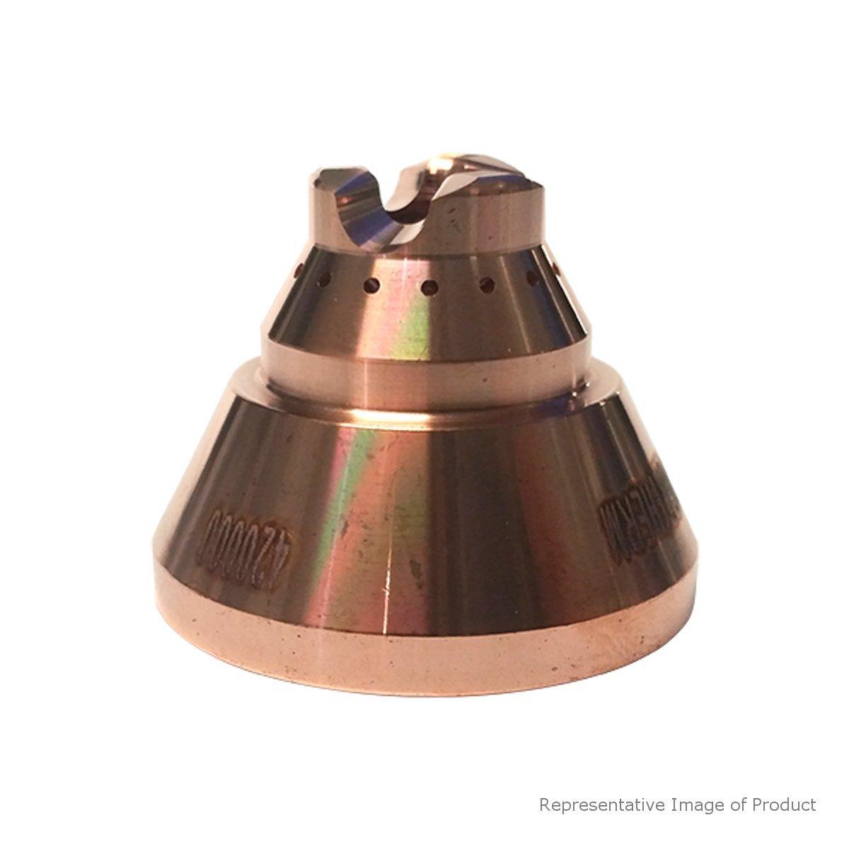 Hypertherm 420000 Shield:Duramax Hyamp 125A Hnd Cut