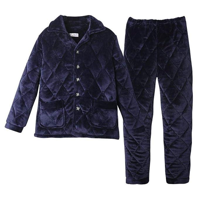 Ropa para Hombrealbornoces para Batas Y Kimonos para Pijamas ...