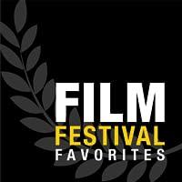Film Festival Favorites