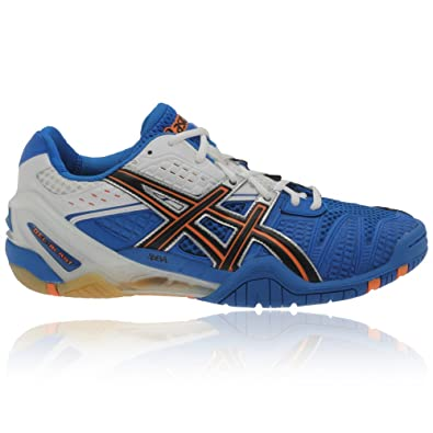 ASICS Gel Blast 5 Indoor Court Shoes