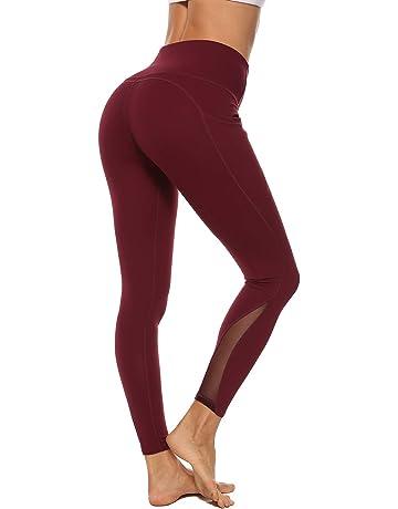 Tummy Control High Waisted Design 3D Fabric Pants Sims Womens Yoga Pants
