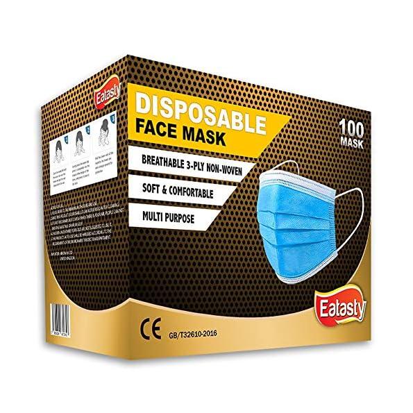3-lagige-Gesichtsmasken-fr-Erwachsene-Einweg-Mundschutz-atmungsaktive-Gesichtsbedeckungen-Motorrad-Gesichtsmasken-atmungsaktiv-kein-Beschlagen-fr-die-ganze-Familie
