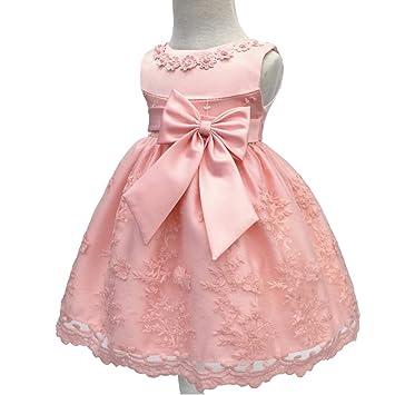 60b5fedae387a LawLauder子供ドレス 女の子 キッズ ドレス フォーマル チュチュ ガールズ スカート パーティードレス フォーマルドレス お宮参り