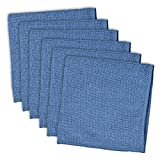 Best Car Wash Supplies - DII Ultra Absorbent, Car Wash Microfiber Cloths Auto Review