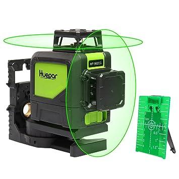 niveau laser professionnel
