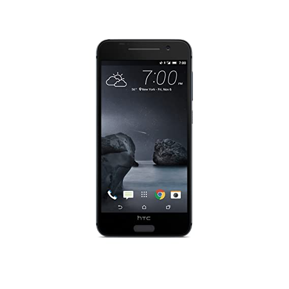 amazon com htc one a9 retail packaging boost mobile carrier rh amazon com AT&T HTC AT&T HTC