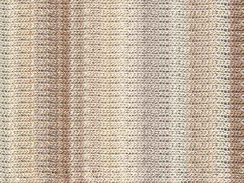 Noro Silk Garden, 269 - Ivory-Taupe (110 Yarn Yard)