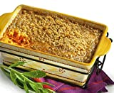 Smithfield Sweet Potato Casserole - 2x 2lb Tins