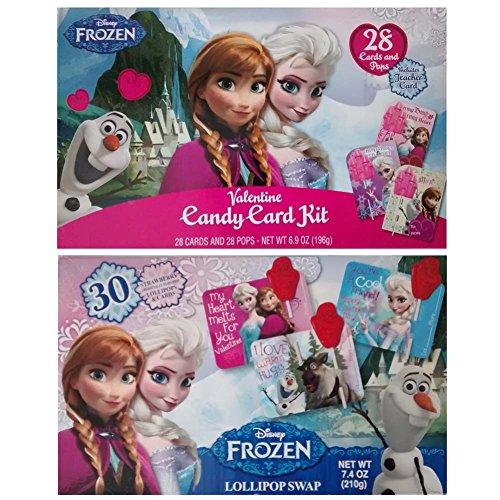 disney-frozen-valentines-lollipop-swap-2-classroom-packs-58-cards-lollipops-plus-teacher-card-total
