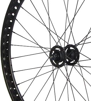 Yosoo Health Gear Rueda Libre de 7 velocidades Juego de Rueda Libre de Bicicleta Rueda Libre de Bicicleta Pi/ñ/ón de Casete Accesorio de Repuesto de Bicicleta de monta/ña de 7 velocidades