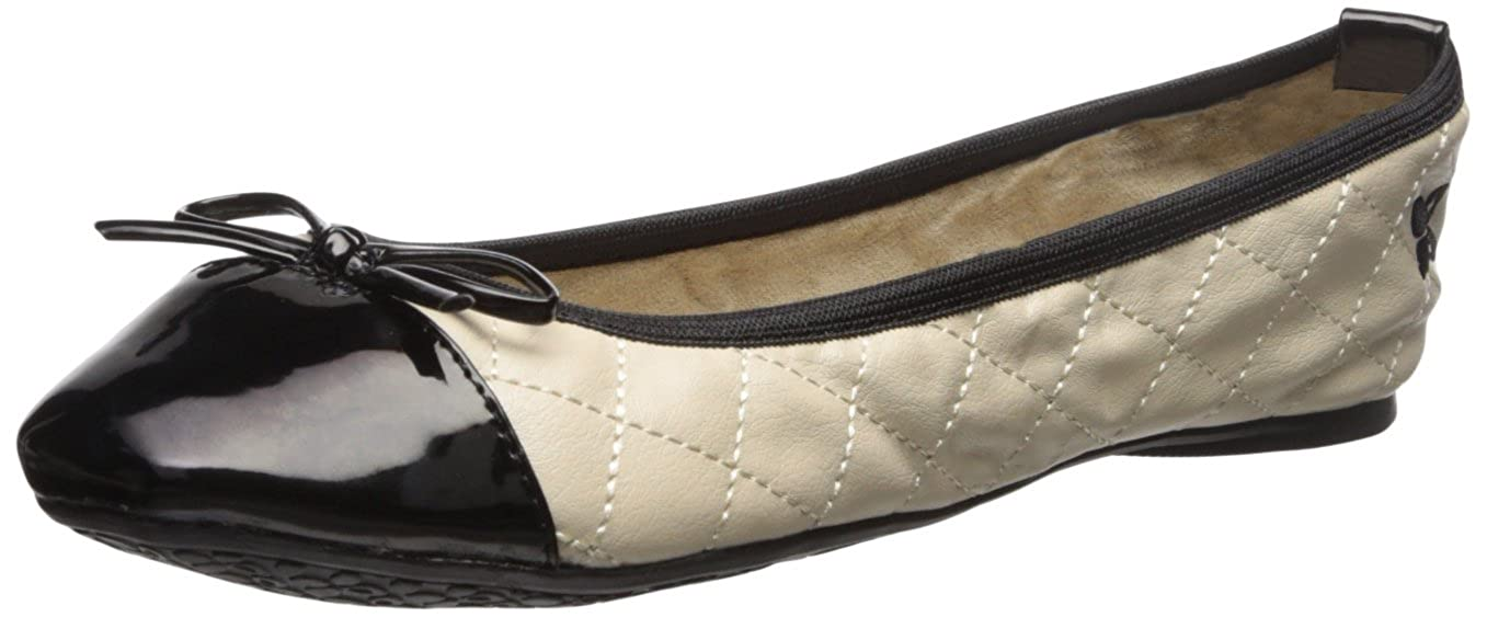 c0dc6458074 Butterfly Twists Women s Olivia Ballet Flat