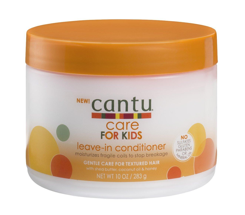 Cantu Curling Cream