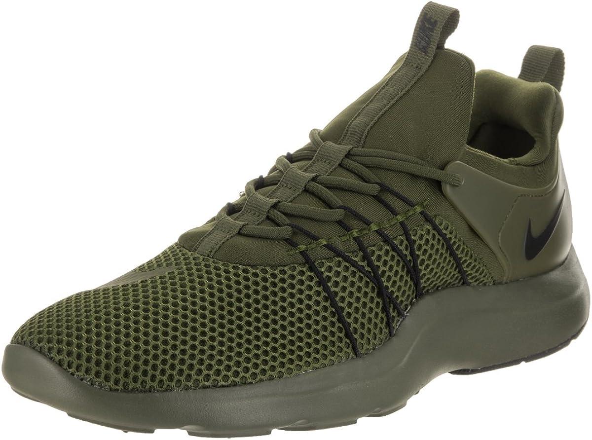 Nike Men's Darwin Running Shoes: Amazon