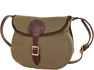 product image for Duluth Pack Standard Large Bag Shell (Tan)