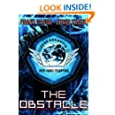 The OBSTACLE (The OBSTACLE Series Book 1)