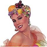 Brasileña Sombrero   Gorra   sombrero   Accesorios de disfraz ... 03b1d2d0897