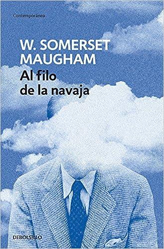 El Filo de La Navaja (Spanish Edition)