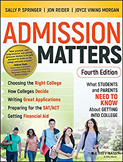Colleges That Change Lives Pdf