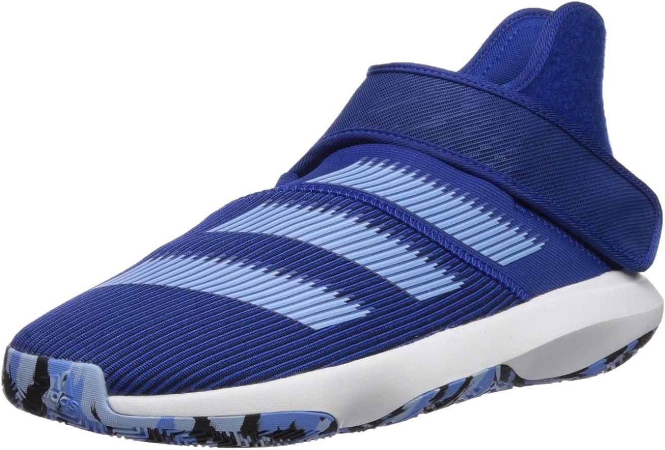 royal blue basketball shoes