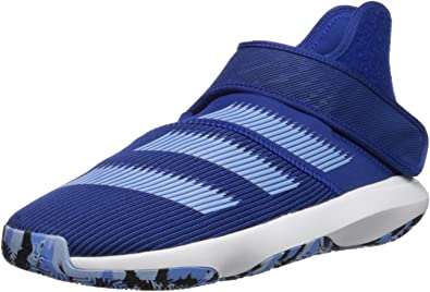 Adidas Harden B/E 3 - Zapatillas de Baloncesto para Hombre: Amazon ...
