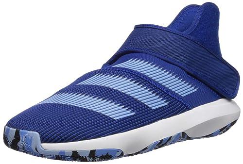Amazon.com: adidas Harden B/E 3 - Zapatillas de baloncesto ...