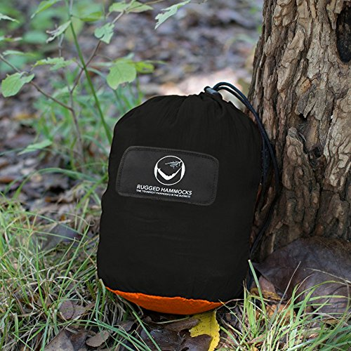 camping hammock by rugged hammocks   the best ultralight hammock for backpacking camping and outfitters hammock straps     hammock by rugged hammocks   the best ultralight hammock for      rh   hikestore org