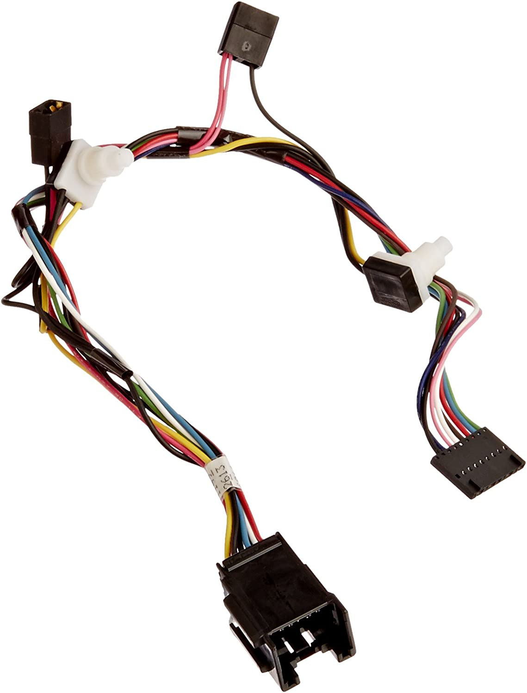 Mopar Dodge RAM Overhead Console 3 Way Wiring Harness New OEM
