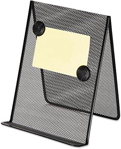 Universal 20027 Document Holder Standing