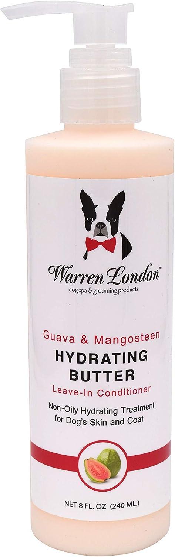 Warren London Hydrating Butter