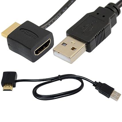 Как выбрать USB переходник