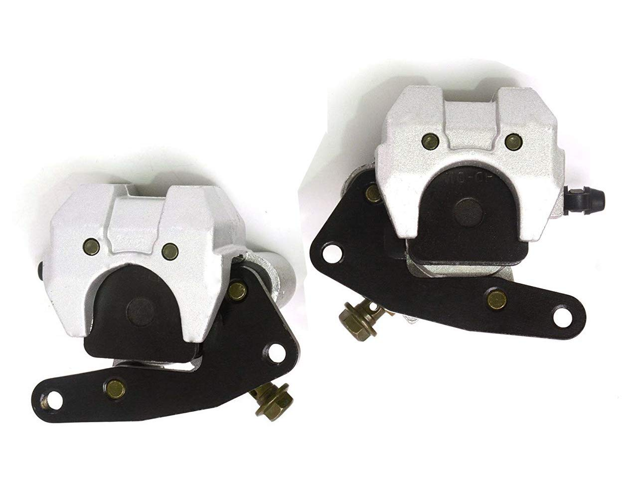 High Performance REAR BRAKE CALIPER FOR YAMAHA GRIZZLY 400 HUNTER GRIZZLY 450 OUTDOORSMAN 2007