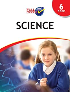 Social Science Class 6 CBSE (2019-20): Amazon in: Full Marks