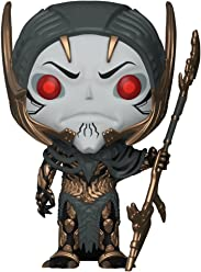 Avengers Infinity War 26900 Funko Pop Marvel - Corvus Glaive Collectible Figure