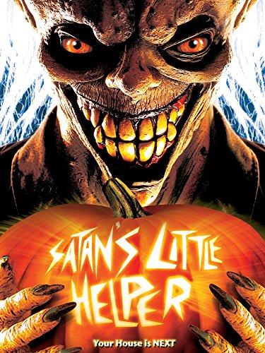Satan's Little Helper -