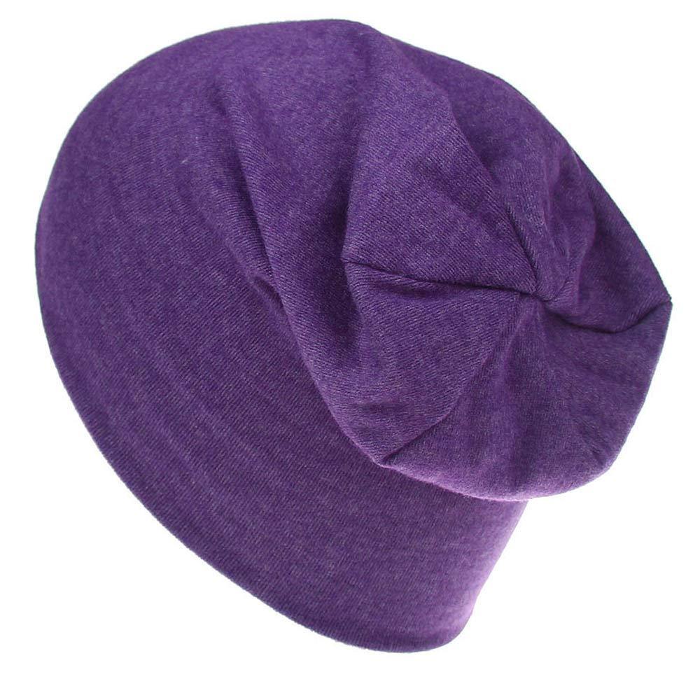 squarex Chapeau Bébé, Enfants bébé Fille garçon Infantile Coton Doux Hip Hop Chapeau Bonnet