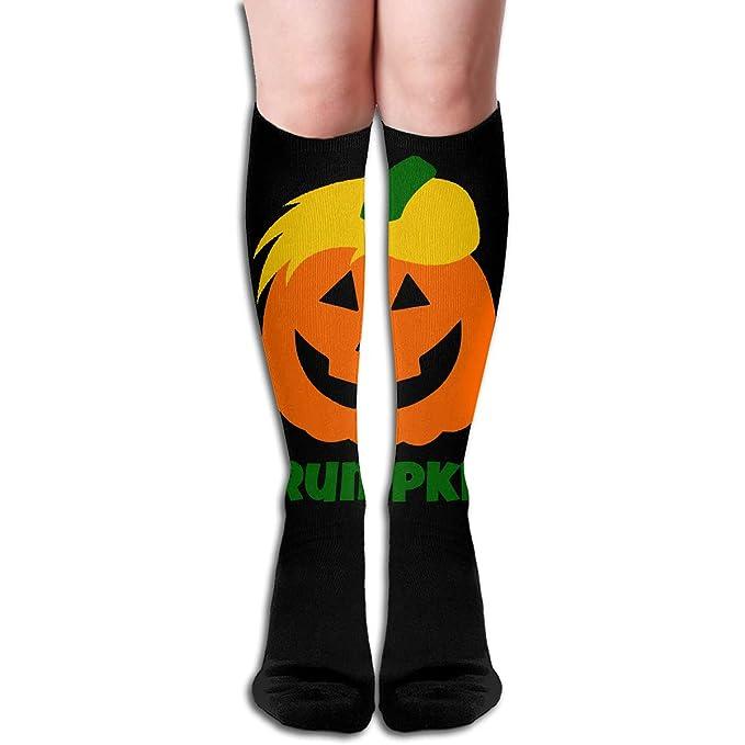 Amazon.com: Funny Donald Calcetines deportivos de calcetines ...