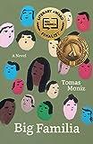 Big Familia: A Novel (ACRE)