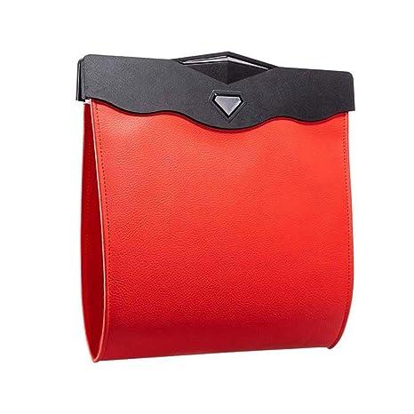 Amazon.com: KOBWA - Bolsa de almacenamiento plegable con luz ...