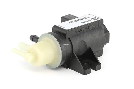 Pierburg 7.00868.02.0 - Transductor de presión, Turbocompresor