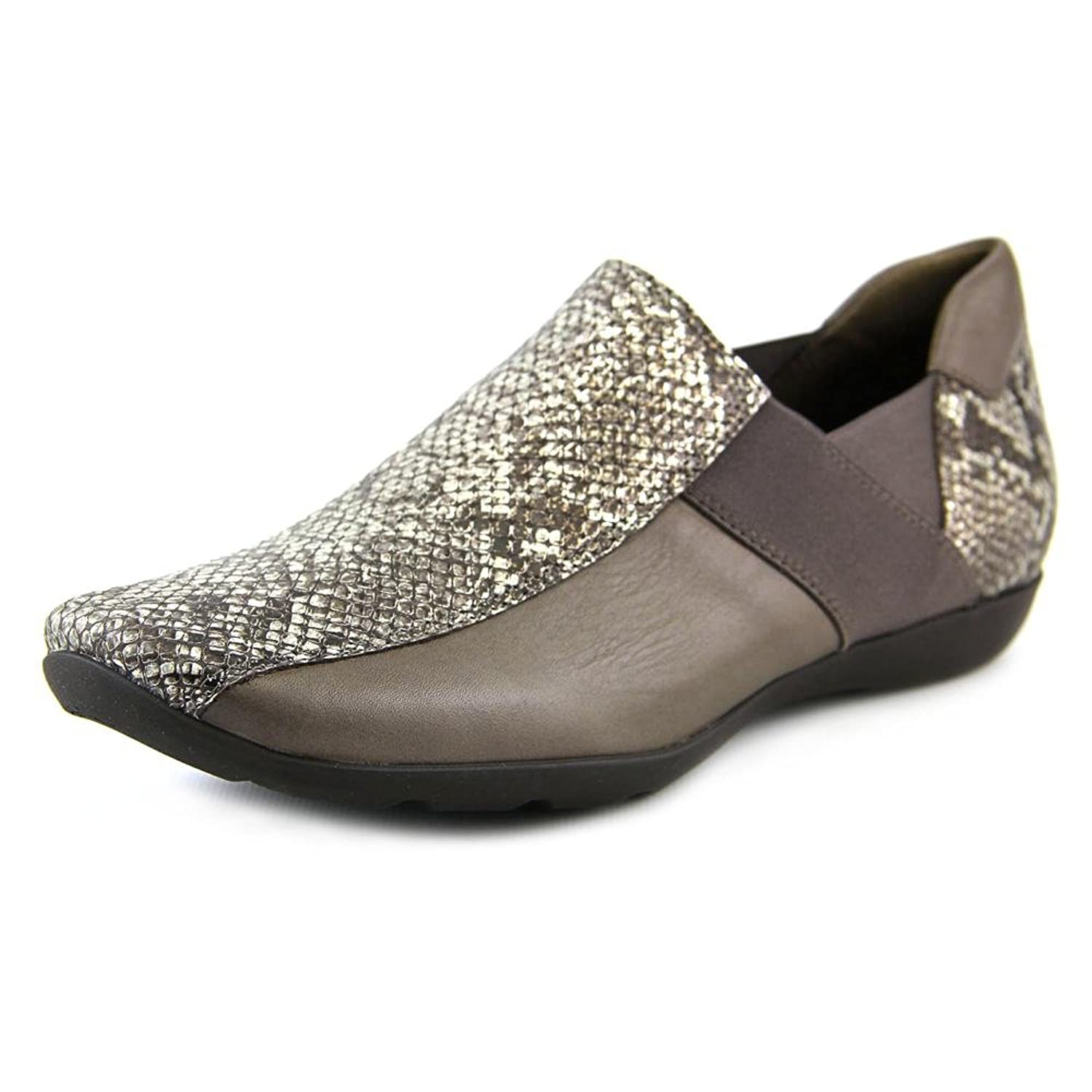 The Most Popular Sesto Meucci Florel For Women Selling Well