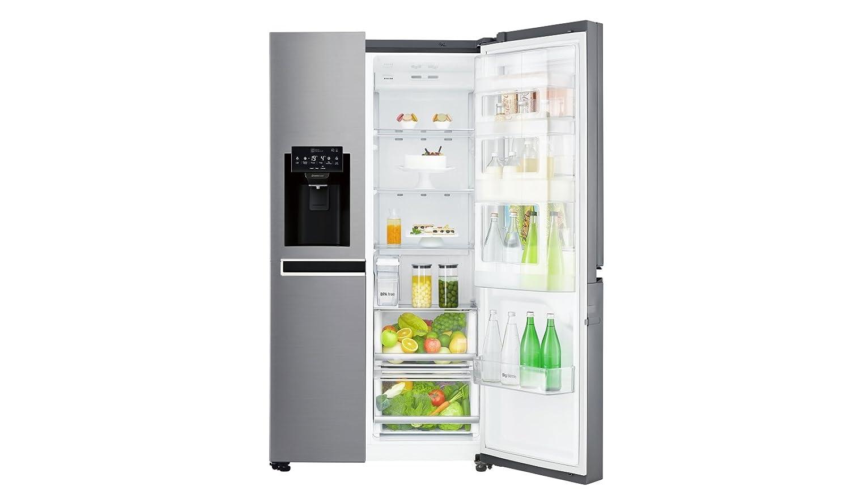 Siemens Kühlschrank Lampe Wechseln : Exquisit kühlschrank glühbirne wechseln exquisit kühlschrank